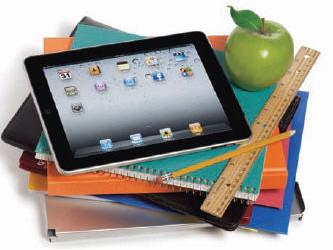 School Librarians Summer Workshop 2015 – Resources & Links