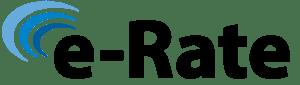eRate-Logo