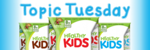 HEALTHY KIDS_MULTIPACKS.2