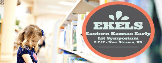Eastern Kansas Early Lit Symposium