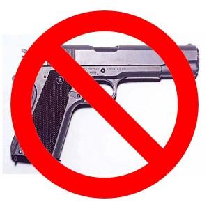 No_gun